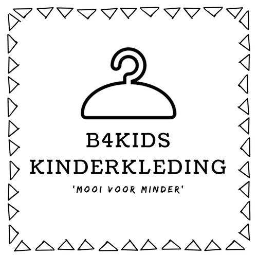 Review Kinderkleding.B4kids Kinderkleding Reviews En Ervaringen B4kids Kinderkleding