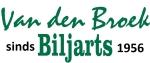 aa067951634 Van den Broek Biljarts | Reviews en ervaringen Van den Broek ...