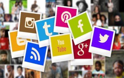 Social Commerce: Was ist das eigentlich?