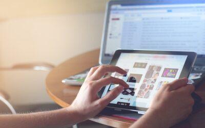 #5 E-Commerce Trends 2019