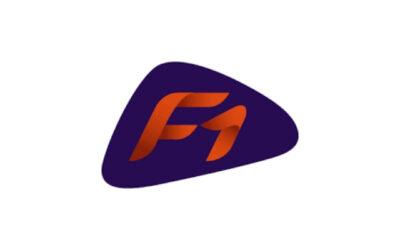 Caso de empresa: Somosf1