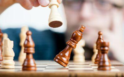 El servicio de Feedback Company como ventaja competitiva