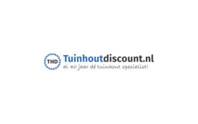 Tuinhoutdiscount.nl