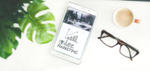 De 4 absolute marketing musthaves voor jouw webshop!