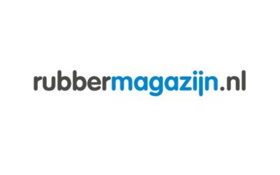 Rubbermagazijn