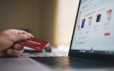 Dit zijn de Nederlandse E-Commerce trends voor 2019!