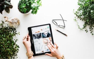 De 5 beste tools om de conversie op je website te optimaliseren