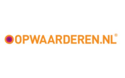 Opwaarderen.nl