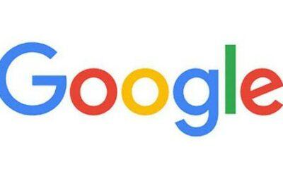 Je website laten crawlen door Google.