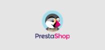 Zo optimaliseer jij jouw PrestaShop Webshop!