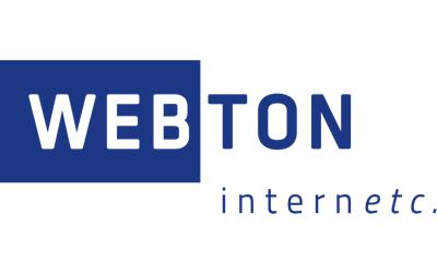 Webton