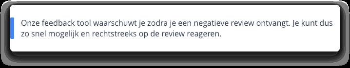 feedbacktool2
