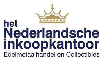 Het Nederlandsche Inkoopkantoor