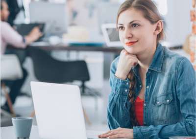 Feedback Company & Spotler – Vertrouwen creëren door inzet online communicatie