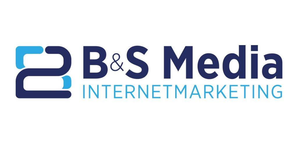 Partner B&S Media