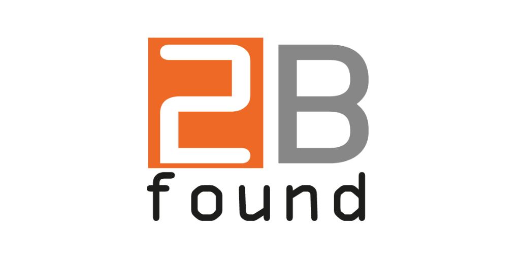 partner 2Bfound