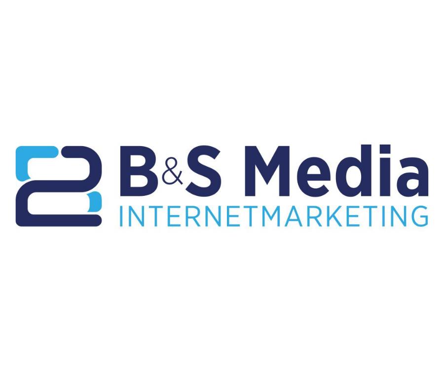Partner B&SMedia