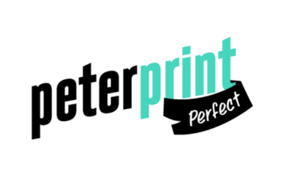 Peterprint
