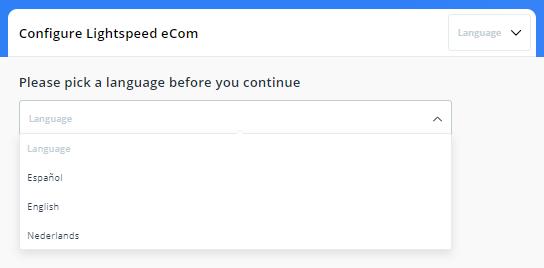 Hoe installeer ik Feedback Company plug-in op Lightspeed?