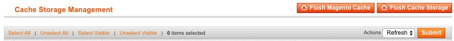 Hoe installeer ik Feedback Company plug-in op Magento 1?