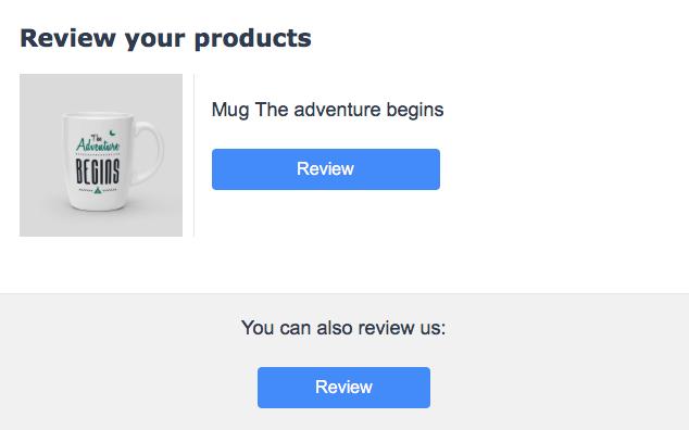 Hoe installeer ik Feedback Company plug-in op PrestaShop?