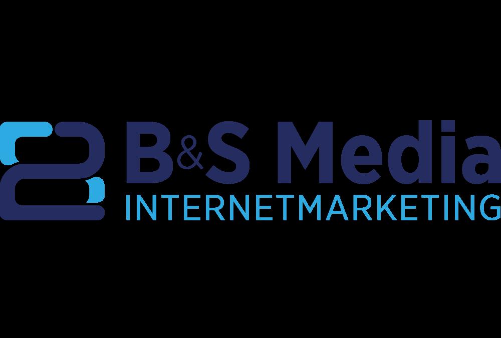 B&S Media Internetmarketing