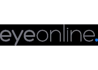 eyeonline