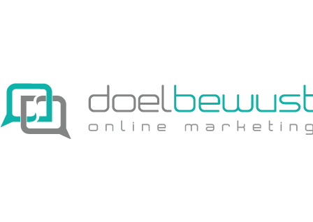 Doelbewust Online Marketing