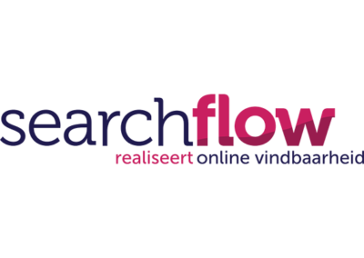 Searchflow Online Marketing