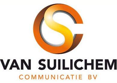 Van Suilichem Communicatie BV