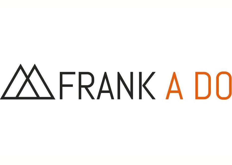 Frank a Do