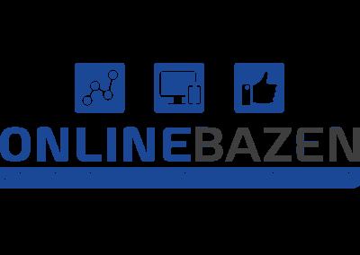 Online Bazen – Online Marketing Bureau
