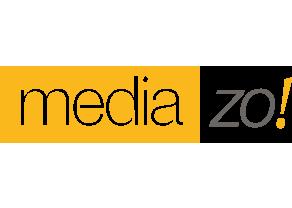 Mediazo! Internetmarketing