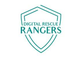 Digital Rescue Rangers