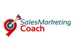 Sales Marketing Coach