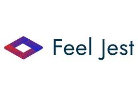 Feel Jest