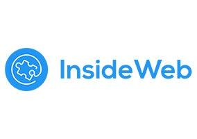 InsideWeb