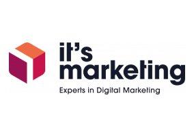Its marketing