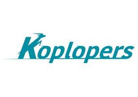 Online Koplopers