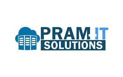 Pram IT Solutions
