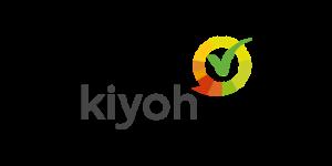 Logo Feedback Company
