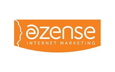 eZense