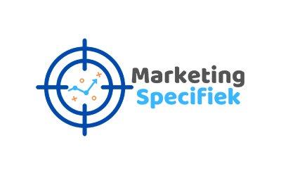 Marketing Specifiek