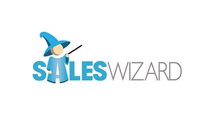 Saleswizard
