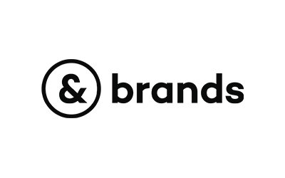 & Brands