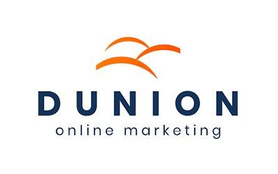 Dunion Online Marketing