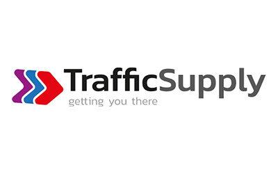 TrafficSupply