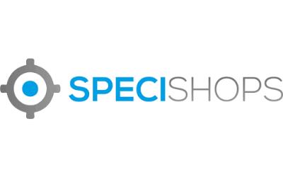 Specishops