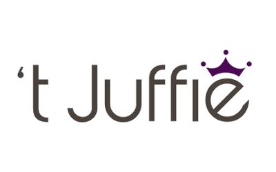 't Juffie