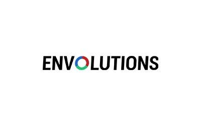 Envolutions